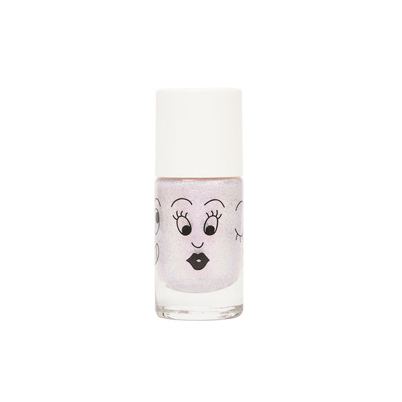 nailmatic-kids-water-based-nailpolish-elliot-pearly-pink- (1)