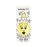 nailmatic-kids-water-based-nailpolish-lulu-pearly-yellow- (2)