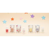 nailmatic-kids-water-based-nailpolish-lulu-pearly-yellow- (3)