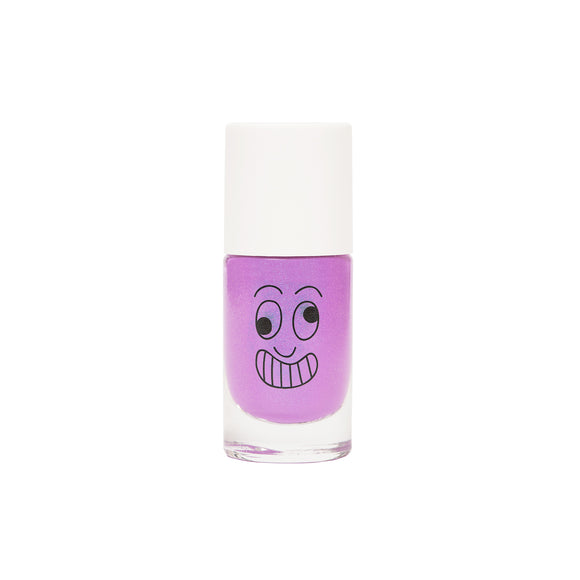 nailmatic-kids-water-based-nailpolish-marshi-neon-lila- (1)