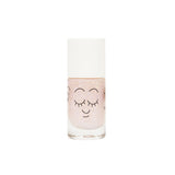 nailmatic-kids-water-based-nailpolish-polly-light-pink-glitter- (1)