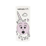 nailmatic-kids-water-based-nailpolish-polly-light-pink-glitter- (2)