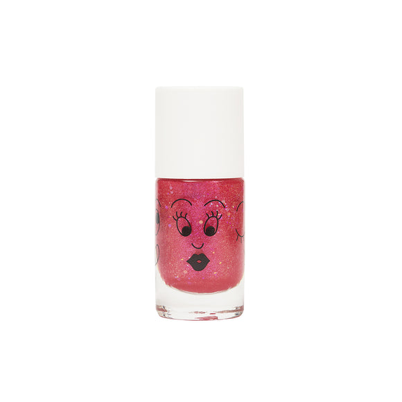 nailmatic-kids-water-based-nailpolish-sissi-pink-big-glitters- (1)