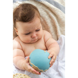 oli-&-carol-earthy-the-world-ball-teether- (23)