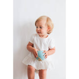 oli-&-carol-earthy-the-world-ball-teether- (42)