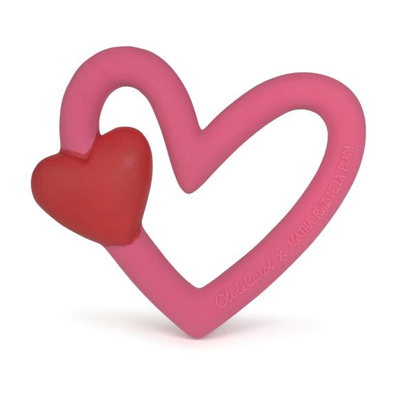 oli-&-carol-heart-agatha-ruiz-de-la-prada-teether- (1)