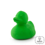oli-&-carol-small-monochrome-ducks-teether- (4)