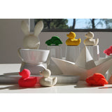 oli-&-carol-small-monochrome-ducks-teether- (109)