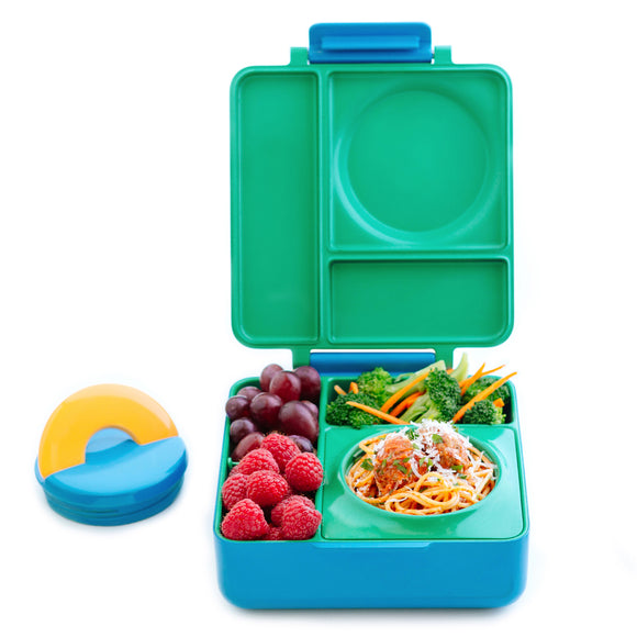omiebox-insulated-hot-&-cold-bento-box-meadow-green- (5)