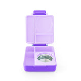 omiebox-insulated-hot-&-cold-bento-box-purple-plum- (4)
