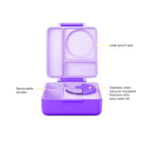 omiebox-insulated-hot-&-cold-bento-box-purple-plum- (7)