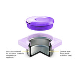 omiebox-insulated-hot-&-cold-bento-box-purple-plum- (8)