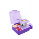 omiebox-insulated-hot-&-cold-bento-box-purple-plum- (5)