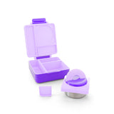 omiebox-insulated-hot-&-cold-bento-box-purple-plum- (2)