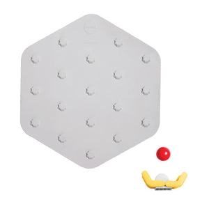 oribel-vertiplay-stem-marble-run-additional-base-pack- (2)