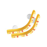 oribel-vertiplay-stem-marble-run-additional-curve-tracks- (6)