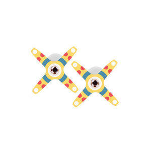 oribel-vertiplay-stem-marble-run-additional-pinwheel-tracks- (2)