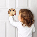 oribel-vertiplay-wall-toy-door-knocker-spikeyy- (3)