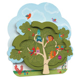 oribel-vertiplay-wall-toy-mr.-squirrel's-house- (1)