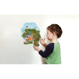 oribel-vertiplay-wall-toy-mr.-squirrel's-house- (2)