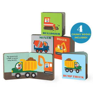 petit-collage-mini-book-set-builders- (1)