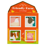 petit-collage-mini-book-set-farm- (2)