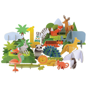petit-collage-pop-out-deluxe-pop-out-animals- (1)