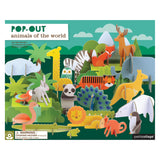 petit-collage-pop-out-deluxe-pop-out-animals- (2)