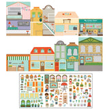 petit-collage-stickers-book-my-little-town- (2)