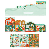 petit-collage-stickers-book-xmas- (2)