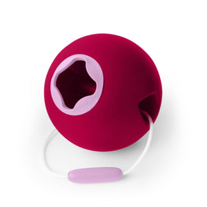 quut-ballo-cherry-red-sweet-pink- (1)