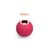 quut-ballo-cherry-red-sweet-pink- (3)