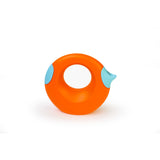 Quut-cana-small-mighty-orange-vintage-blue- (1)