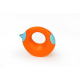 Quut-cana-small-mighty-orange-vintage-blue- (2)