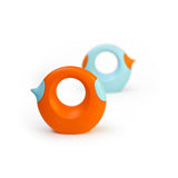 Quut-cana-small-mighty-orange-vintage-blue- (4)