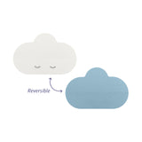 quut-playmat-head-in-the-clouds-l-175-x-145cm-dusty-blue- (5)