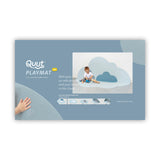 quut-playmat-head-in-the-clouds-l-175-x-145cm-dusty-blue- (6)