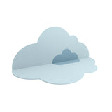 quut-playmat-head-in-the-clouds-l-175-x-145cm-dusty-blue- (4)