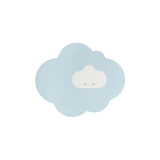 quut-playmat-head-in-the-clouds-l-175-x-145cm-dusty-blue- (1)