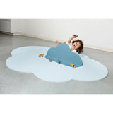 quut-playmat-head-in-the-clouds-l-175-x-145cm-dusty-blue- (7)