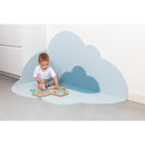 quut-playmat-head-in-the-clouds-l-175-x-145cm-dusty-blue- (8)