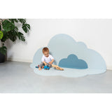 quut-playmat-head-in-the-clouds-l-175-x-145cm-dusty-blue- (9)