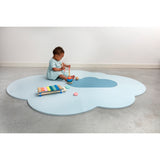quut-playmat-head-in-the-clouds-l-175-x-145cm-dusty-blue- (10)