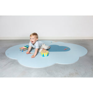 quut-playmat-head-in-the-clouds-l-175-x-145cm-dusty-blue- (11)