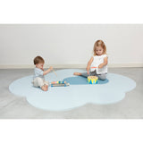 quut-playmat-head-in-the-clouds-l-175-x-145cm-dusty-blue- (12)