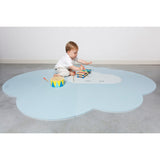 quut-playmat-head-in-the-clouds-l-175-x-145cm-dusty-blue- (13)