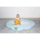 quut-playmat-head-in-the-clouds-l-175-x-145cm-dusty-blue- (14)