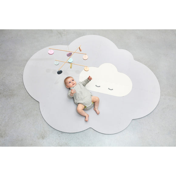 quut-playmat-head-in-the-clouds-l-175-x-145cm-pearl-grey- (7)