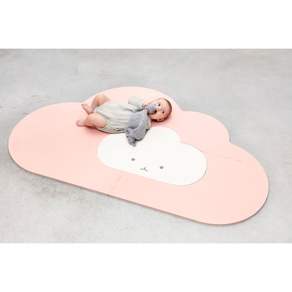 quut-playmat-head-in-the-clouds-s-145-x-90cm-blush-rose- (7)