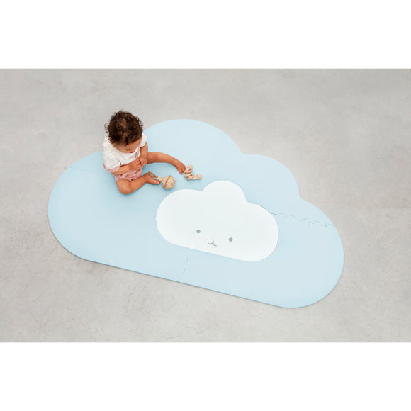 quut-playmat-head-in-the-clouds-s-145-x-90cm-dusty-blue- (6)